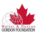 logo-gordonfoundation