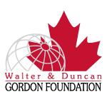 logo-gordonfoundation