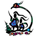 logo-ichr